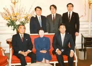 1988_02.jpg