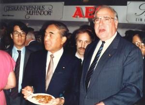 1988_09.jpg
