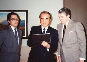 1992_02.jpg