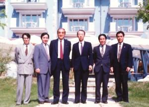 1994_05.jpg
