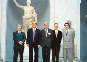 1994_11.jpg