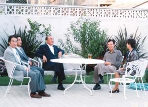 1998_09.jpg