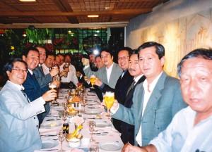 2001_12.jpg