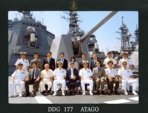 2008_09.jpg