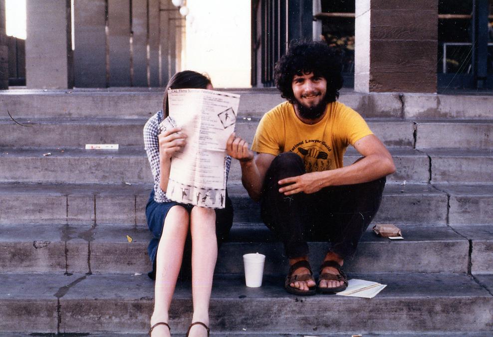 1981年 クレイトン大学教養学部...