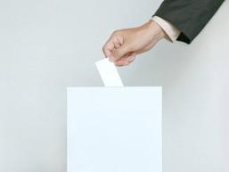 衆議院議員選挙と保守化傾向