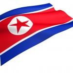flag_kp