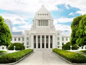 衆議院の解散と憲法第7条
