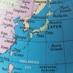 自民党総裁選と安倍外交 – パートⅡ