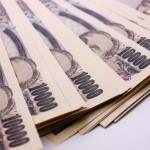 日本の借金に対する政治家の姿勢
